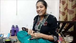 FULL FLOP SHOW|BENGALI VLOG|SIMPLE LIFESTYLE WITH KASTURI