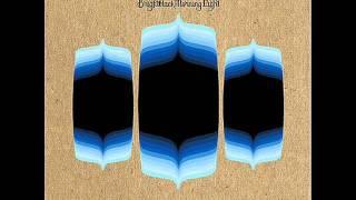 """Brightblack Morning Light - """"Star Blanket River Child"""""""