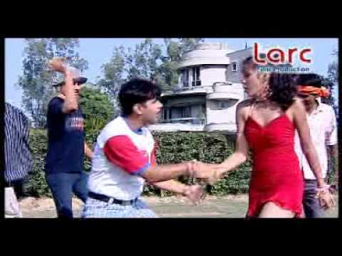 Bhojpuri Movies Hit Song  Tuhu Bol Da Ye More Yaar  Minu Aarora Travel Video