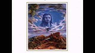 Los Jaivas (Chile, 1984) - Obras de Violeta Parra (Full Album)