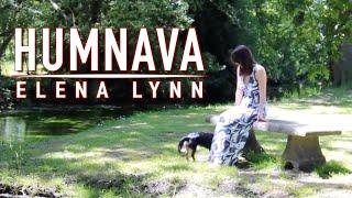 Humnava - Hamari Adhuri Kahani | Female cover by Elena Lynn  (ft. Olivier Versini)