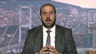 جنيف يتلقى اعتذارا وتلويح بالمقاطعة والهيئة مترددة