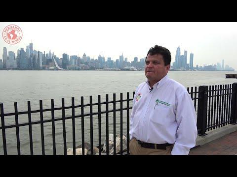 NOR-ESTE: EL MOTOR DE EEUU (PXM con Roberto Pazos)