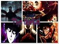 Epic Emotional Mix ASMV The Choice Action AMV HD mp3