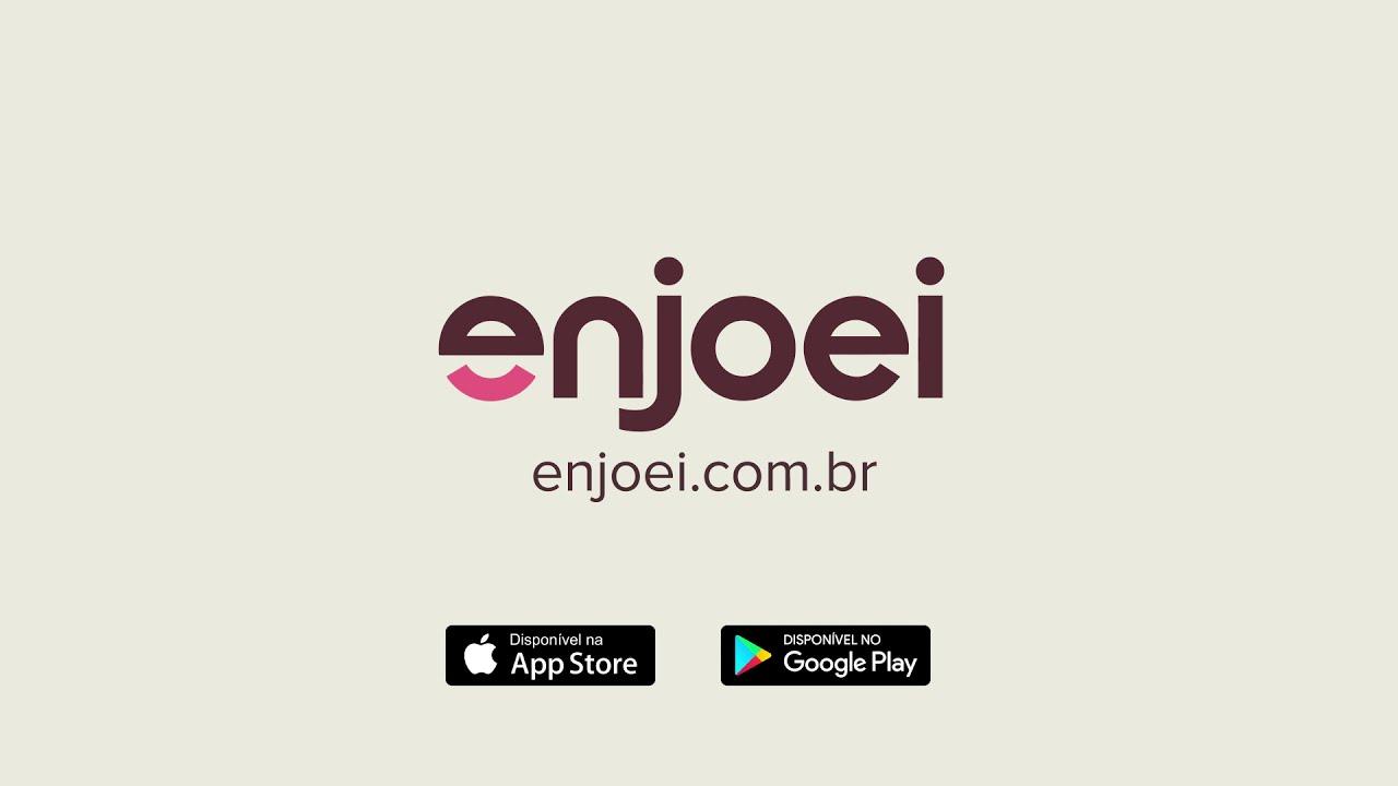 Enjoei app: como usar?