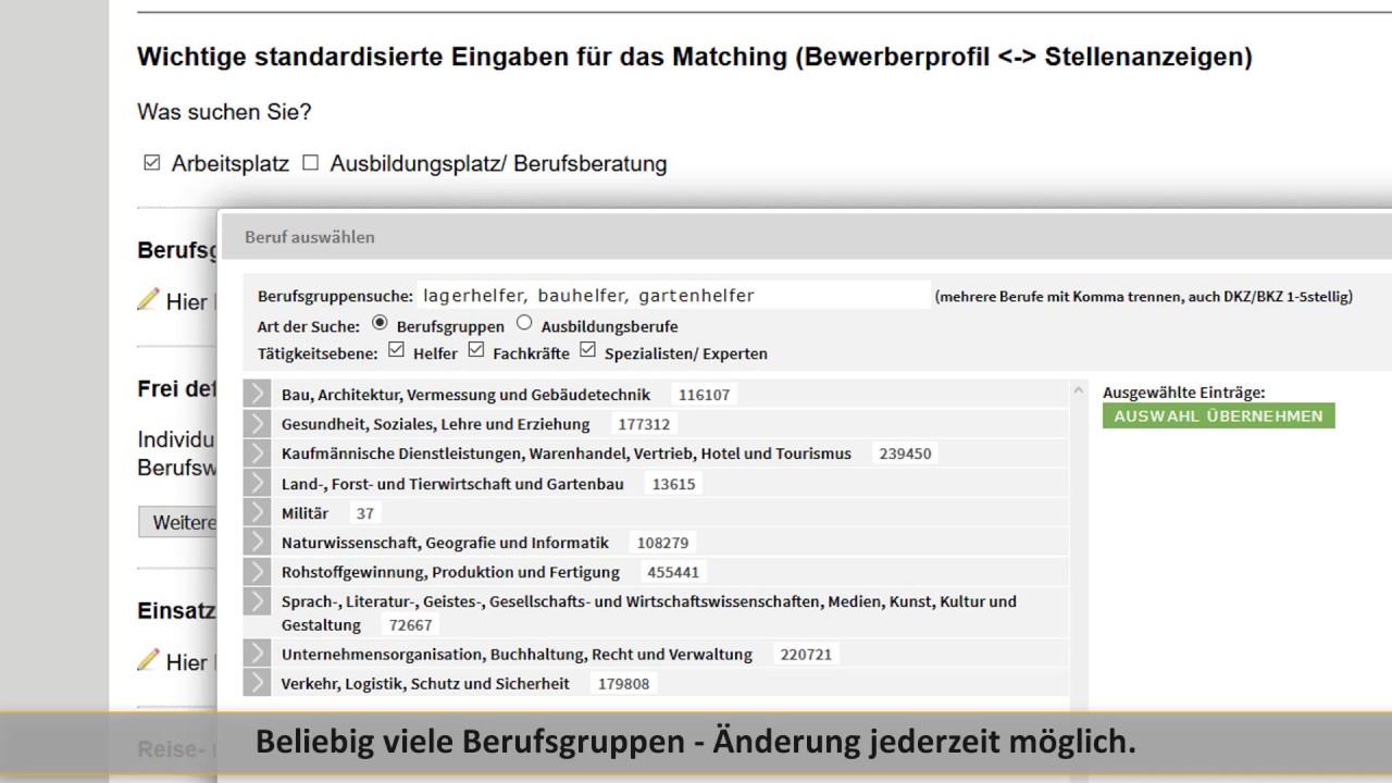 JobZENTRALE und jobNEWS für den Landkreis Oldenburg | Jobnet AG