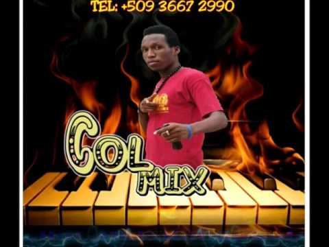 COL MIX BEAT REMIX FEL MACHE ENJOY SA TWO DOUS