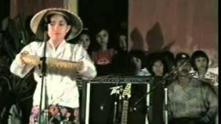 RAMA AIPHAMA - MAYILEDUNGGA (Lagu Gorontalo)