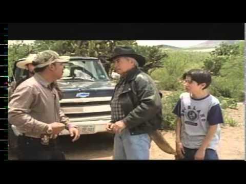 ~ Watch Full Movie Machete (2006)