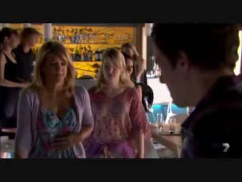 Home And Away - Brax And Adam - My Town My Rules