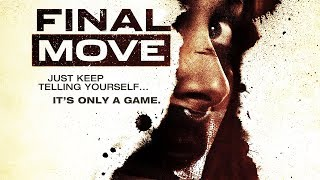 Final Move (Full Thriller Movie, English, HD, Drama, Entire Flick) free movie on ютуб