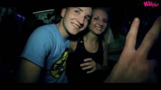 Hi Life! Klub muzyczny Clip z imprezy Andrzejkowej 2011