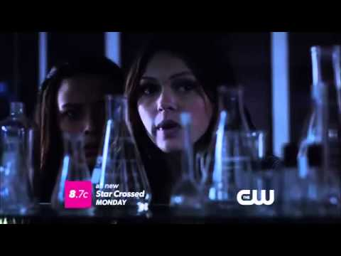 """Download Star Crossed 1x10 Extended Promo """"What Storm Is This That Blows So"""""""