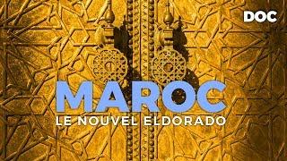 Maroc, le nouvel Eldorado des touristes ?