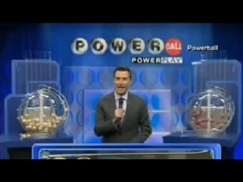 Powerball jackpot worth $384 million, Mega Millions $340 million