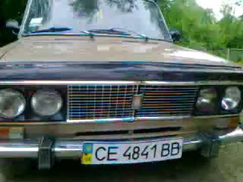 Продам легенду автомобілів Ваз 21063