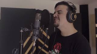 Andrés Carranza- Piecitos (Video Oficial) YouTube Videos