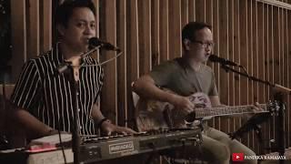 Sanggupkah Aku - Andy Liany   Pandika Kamajaya Live Cover