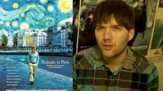 Midnight in Paris - Movie Review by Chris Stuckmann