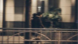 AKB48卒業を直前にした人気メンバー高城亜樹(24)さんが 都内の男性とお...