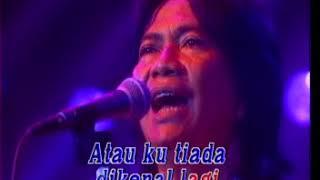 Koes Plus - 11a - Kembali Ke Jakarta