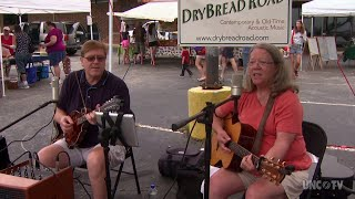 Baixar Downtown Wake Forest   NC Weekend   UNC-TV