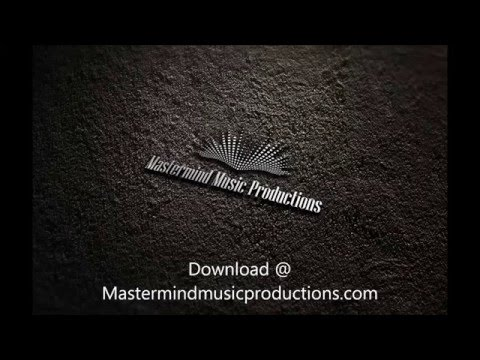 (In The Club) Trap Hip Hop Banger  (Instrumental)  Beat Free Download