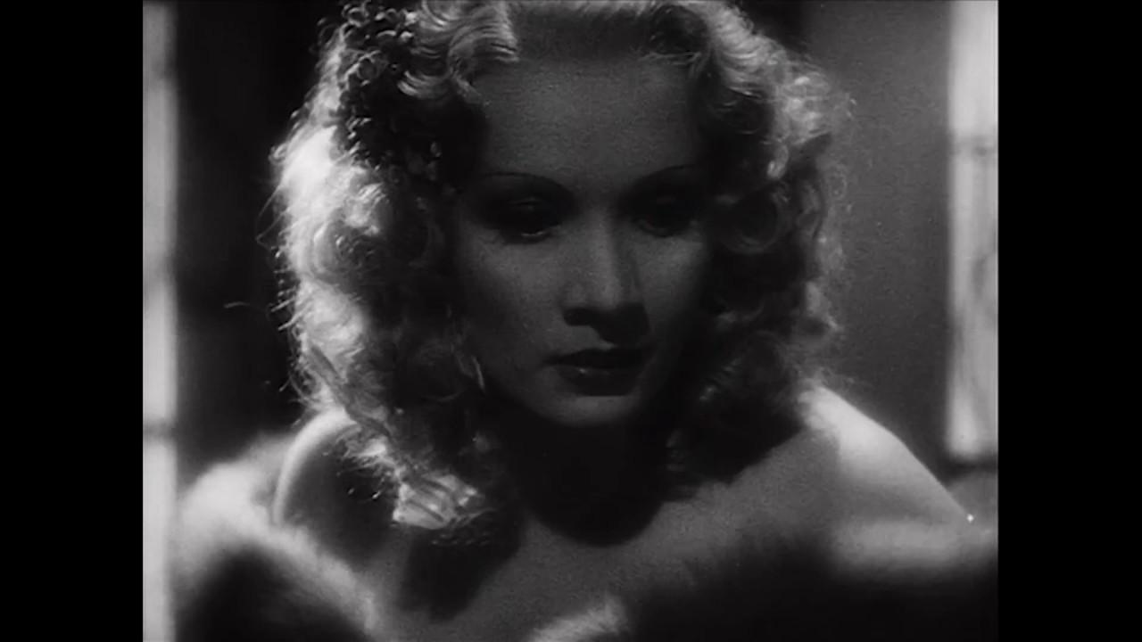 Download Glamorous Clutter in the Films of Josef von Sternberg