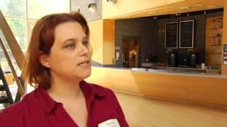 The Importance Of Educating Customers  Cuban Black Bean Salad