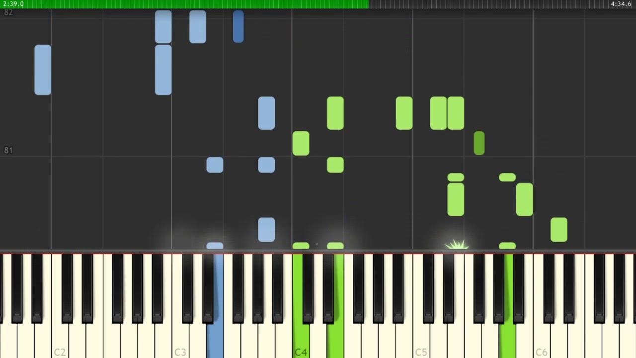 daniel-caesar-ft-h-e-r-best-part-piano-tutorial-easy-piano