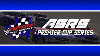 ASRS Premier Cup Series // Fanatec Las Vegas 180 thumbnail