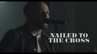 Rend Collective - Nailed to the Cross | Good News Sessions