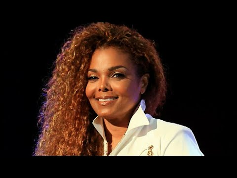 Janet Jackson to Headline Vegas Residency Mp3