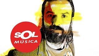 Jarabedepalo 'Grita' (Concierto Mediatic Festival 2003) - Directo Sol Música