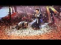 ALL Golden Buzzer Auditions & Judge Cut On America's Got Talent 2018