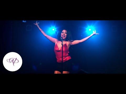 Official Music Video | Arshina Priya AP | Nacho Shob Bhule