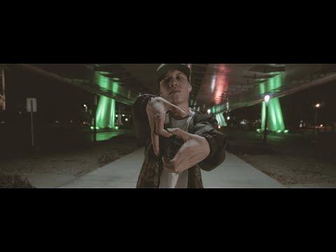 Santa Fe Klan - En El Mapa (Ft. Dos Achez Crew) (Video Oficial)