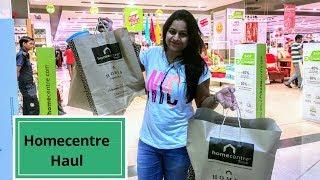 Home Centre shopping Haul    Home decor shopping under Rs 999   Home decor shopping from homecentre