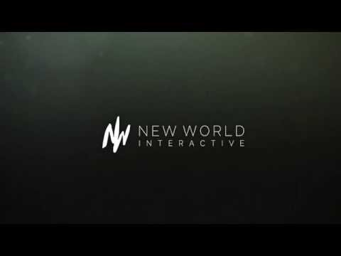 Interview with Game Director Jeremy Blum on New World's Projects