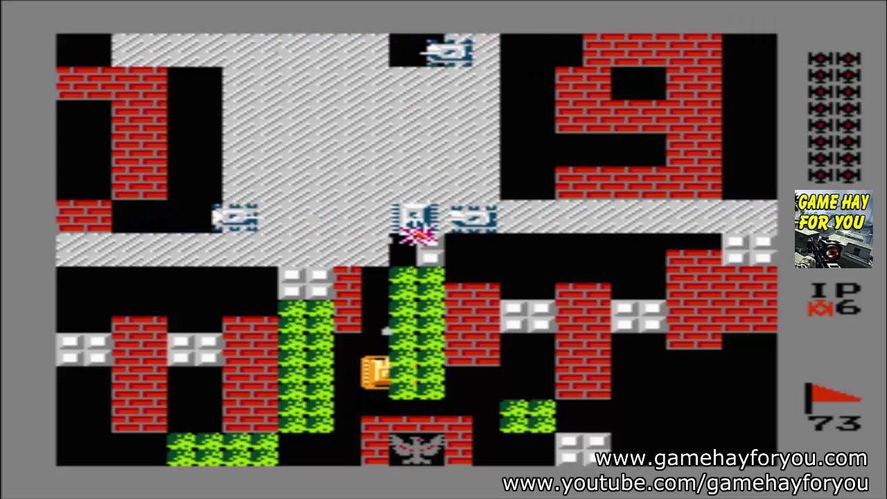 Tank raid online bắn xe tăng 3d ứng dụng trên google play.