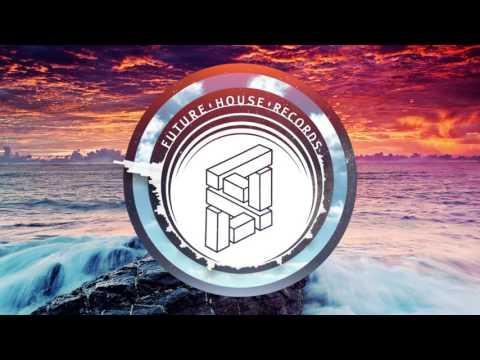 Kovan & Tommy Jayden - Summer Of Love (ft. Reece Lemonius)