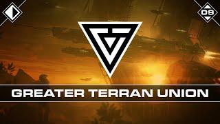 Part Nine   Greater Terran Union   Stellaris Invicta