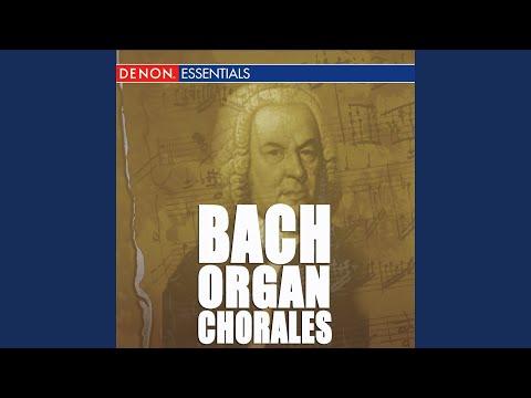 """J.S. Bach: St. John Passion, BWV 245, Pt. 2 """"Und Die Kriegsknechte Flochten"""" (Evangelist)"""