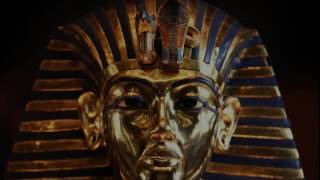 The Sphinx and the Secret Atlantis Hall of Records by Erick Surcouf