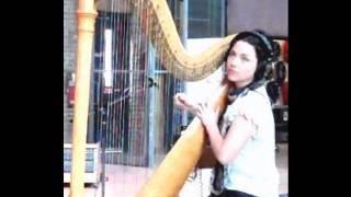 Evanescence Secret Door Acoustic Sirius XM