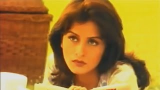 7 Iconic Indian TV ads from the 1990s - Part 4 - (7BLAB)