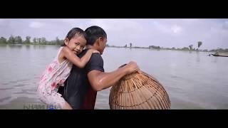 Viet nam travel (nhạc không lời) [kênh giải trí.vn.ra]