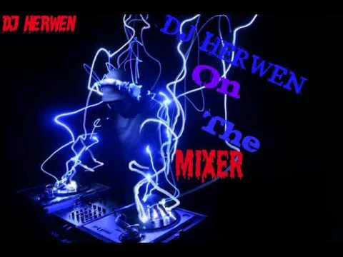 89.9 hoodz  VS  SpeedMovers  By. [DJ] HerweN Exclusive