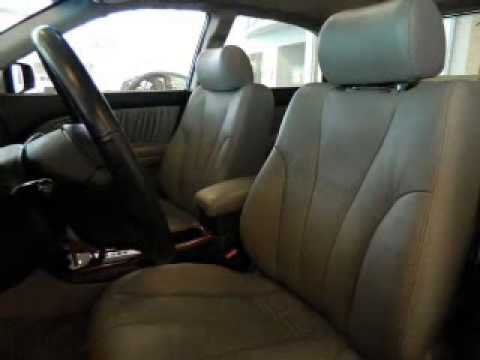 2004 Mitsubishi Diamante - Willoughby Hills OH streaming vf