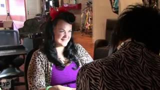 Rockin Dames Salon | Ogden, Utah | Rockabilly Clothing
